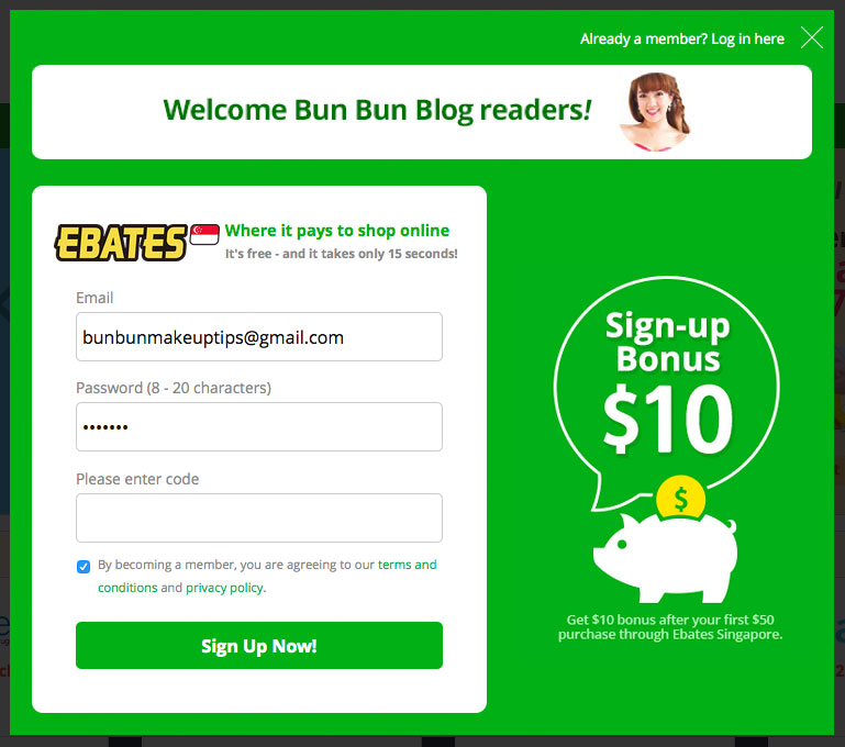 eBates-Singapore-Review-How-To-Shop-Step-By-Step-Tutorial_Step-signupbonus