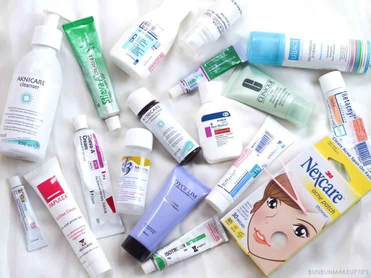 Acne-Pustules-Skincare-Routine_1