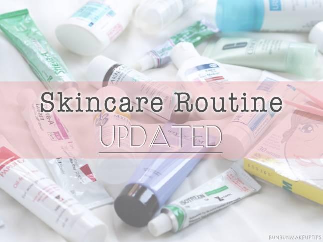 Acne-Pustules-Skincare-Routine_2