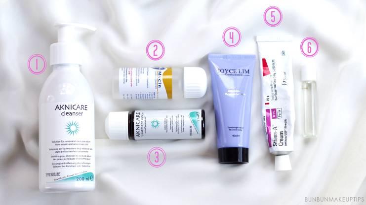 Acne-Pustules-Skincare-Routine_3