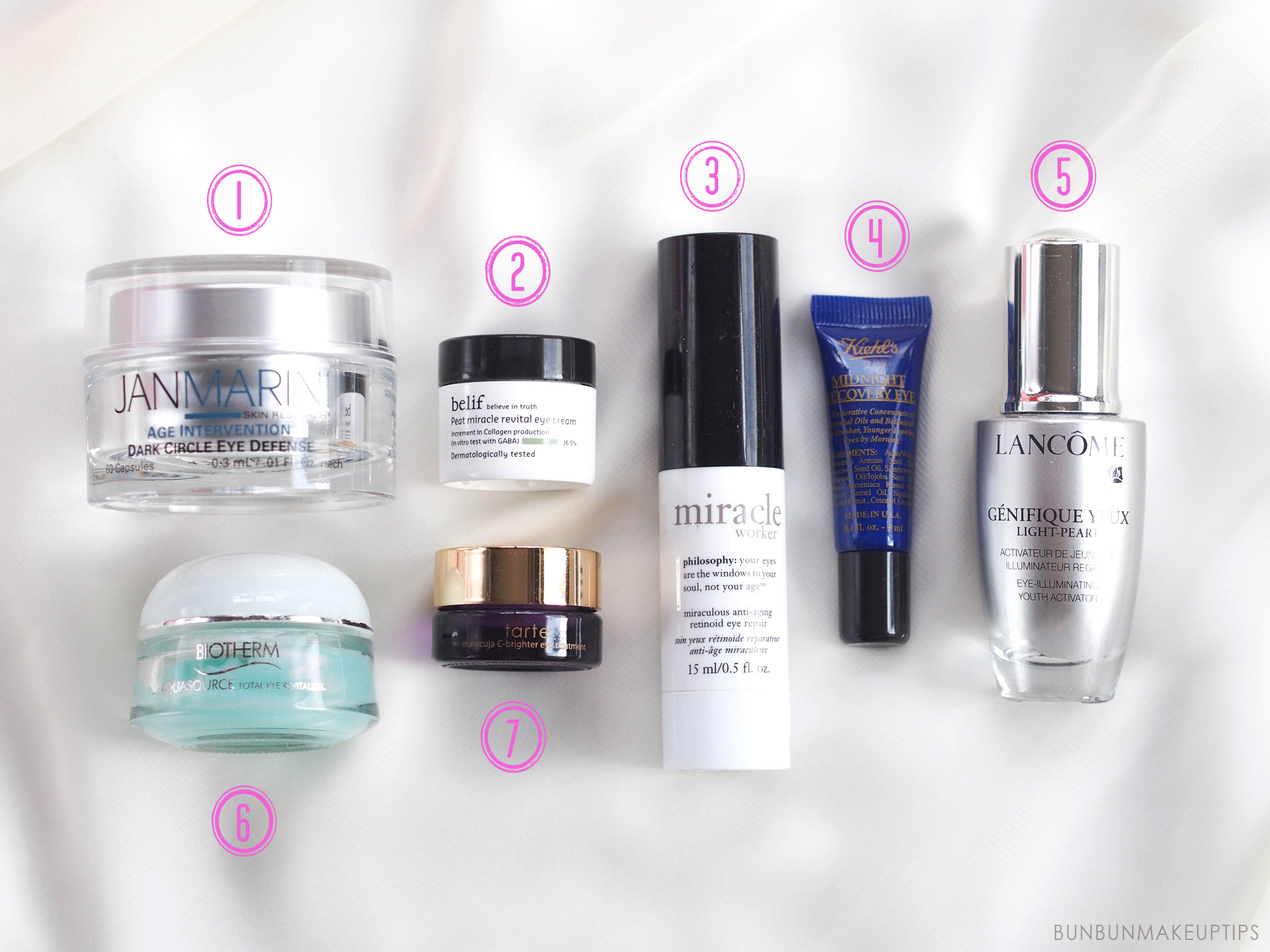 Acne-Pustules-Skincare-Routine_6