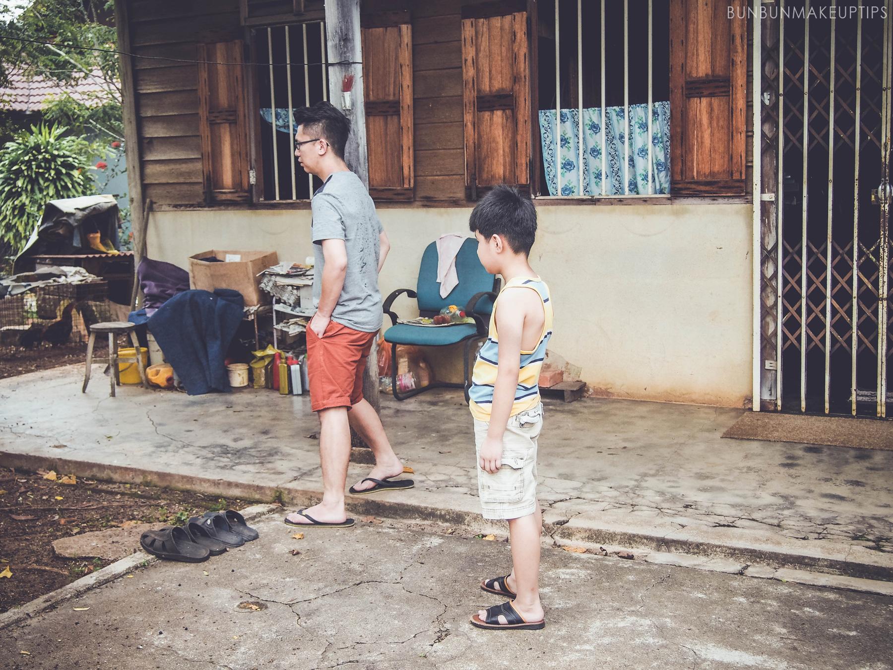 Ah-Gong-Kampung-Yong-Peng-Malaysia_7