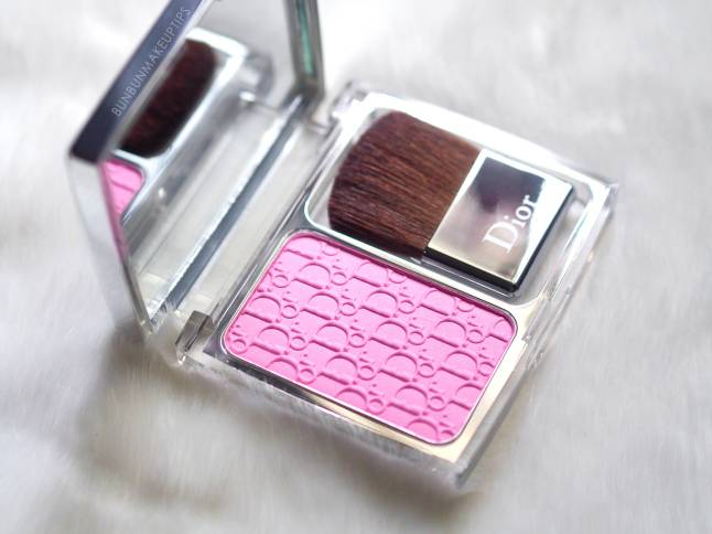 Dior-Rosy-Glow-Healthy-Glow-Awakening-Blush-Review_2