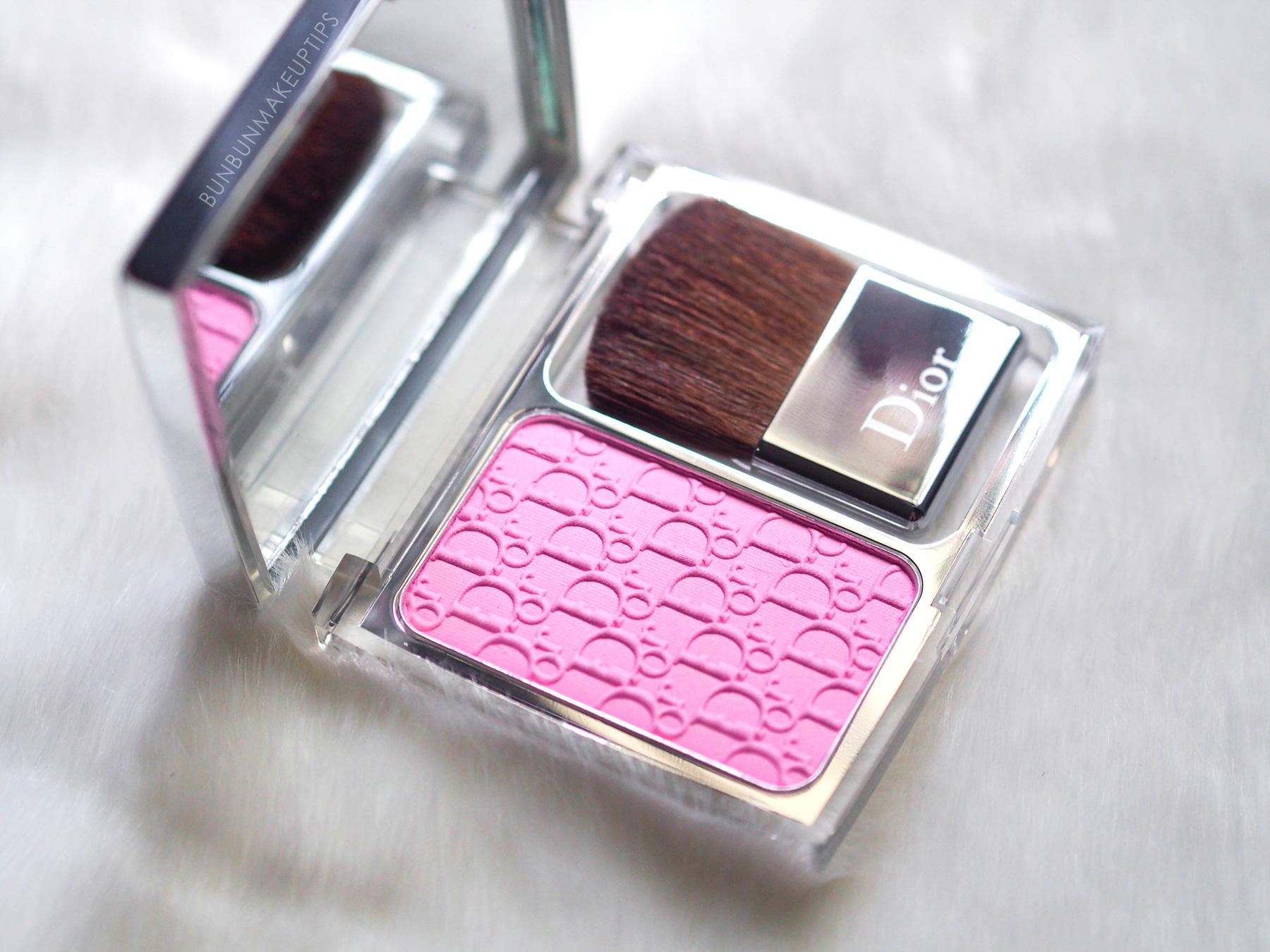Dior-Rosy-Glow-Healthy-Glow-Awakening-Blush-Review_3