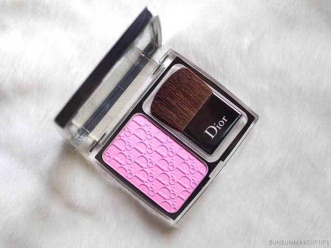 Dior-Rosy-Glow-Healthy-Glow-Awakening-Blush-Review_5