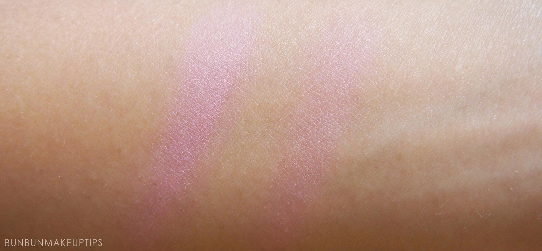 Dior-Rosy-Glow-Healthy-Glow-Awakening-Blush-Review_Swatch