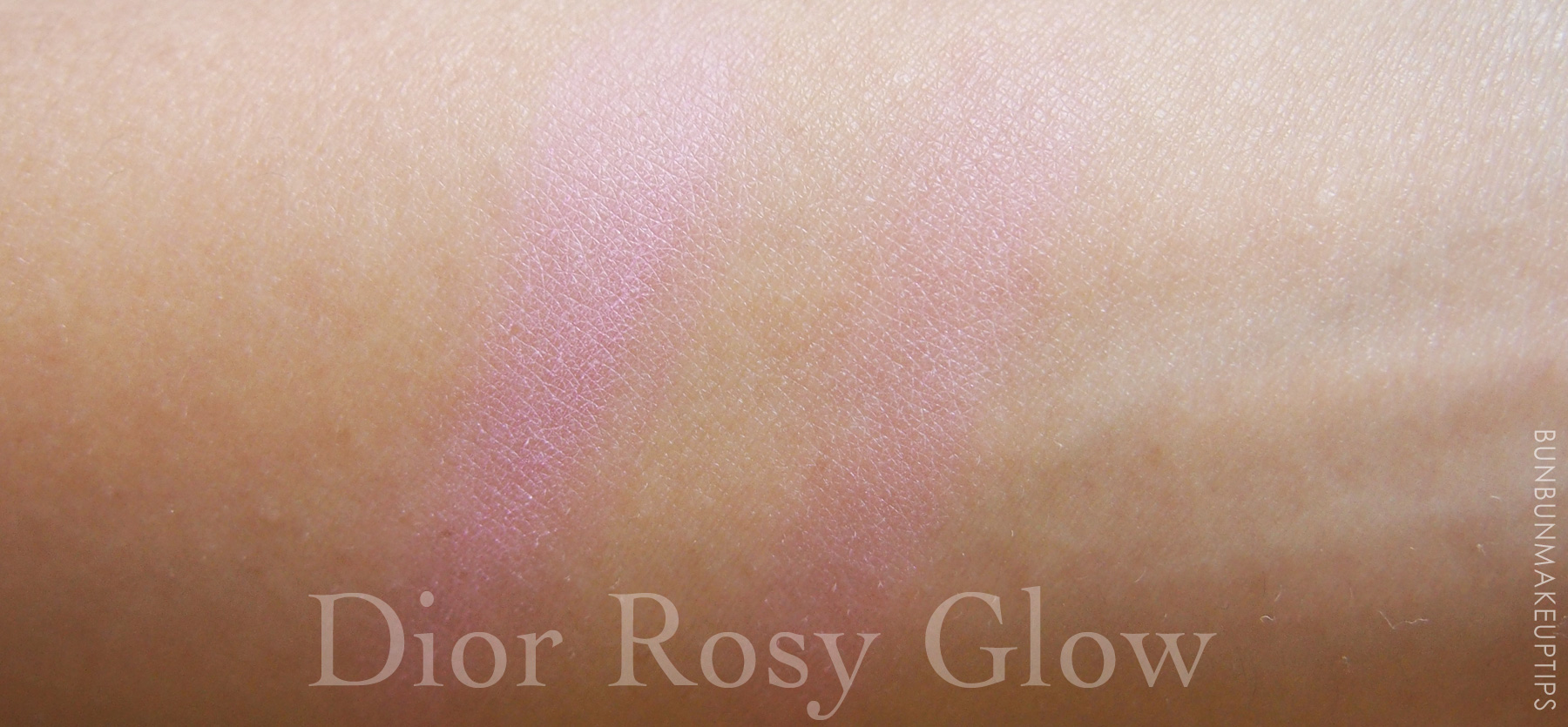 Dior-Rosy-Glow-Healthy-Glow-Awakening-Blush-Review_Swatches_2