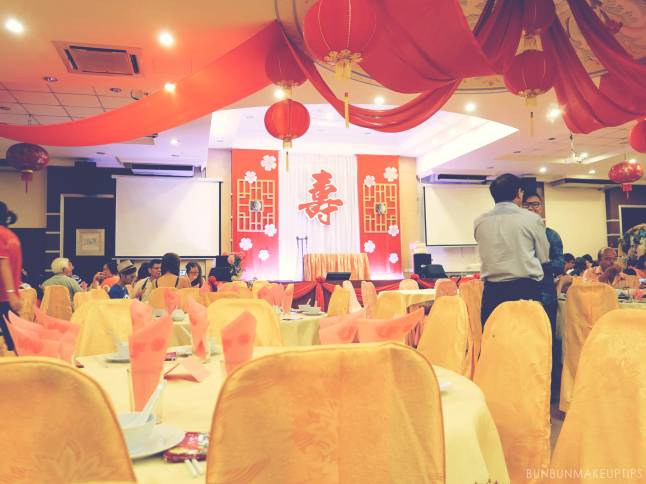 Mr-Mrs-Mode-Yong-Peng-Malaysia-Wedding_1
