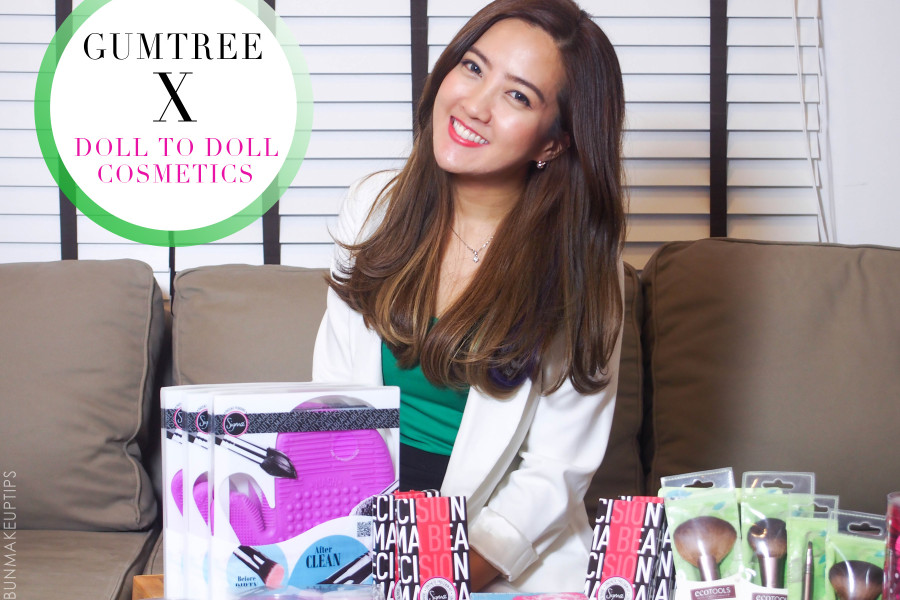 Gumtree-Doll-To-Doll-Cosmetics-Collaboration_4