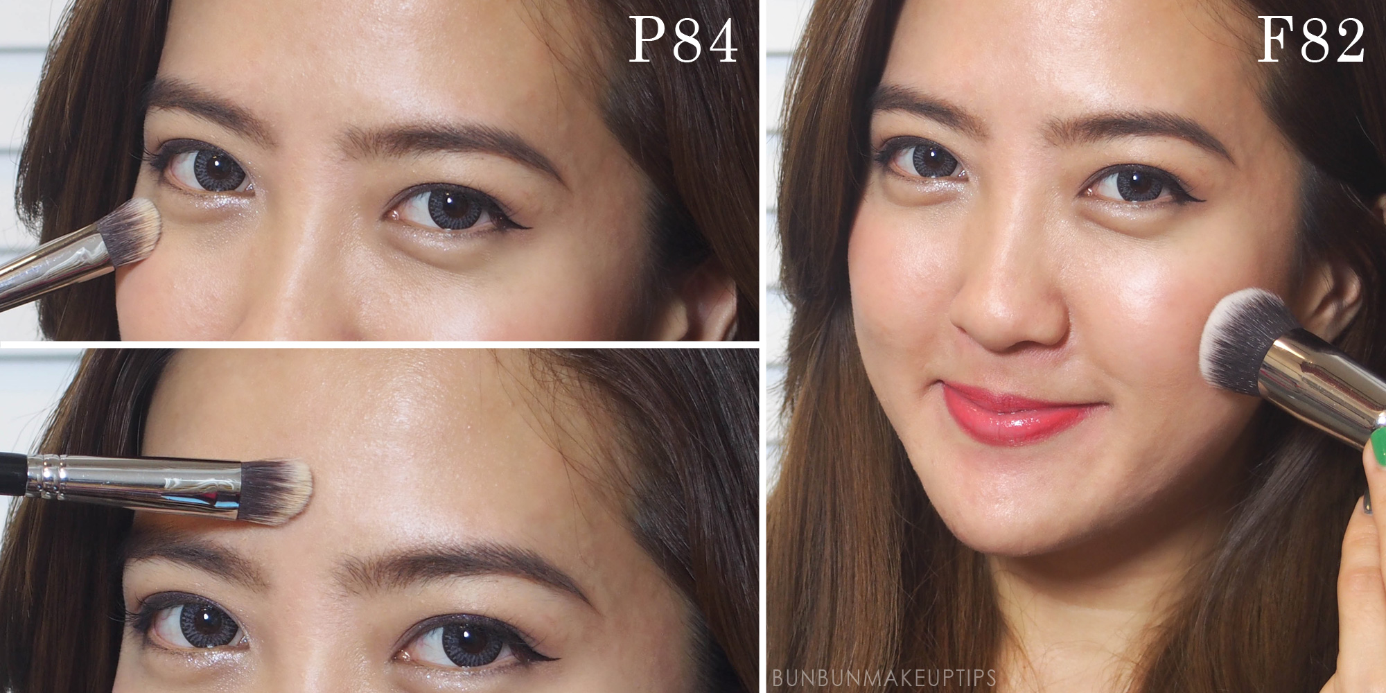 Gumtree-Doll-To-Doll-Cosmetics-Collaboration_5_Sigma-P84-F82