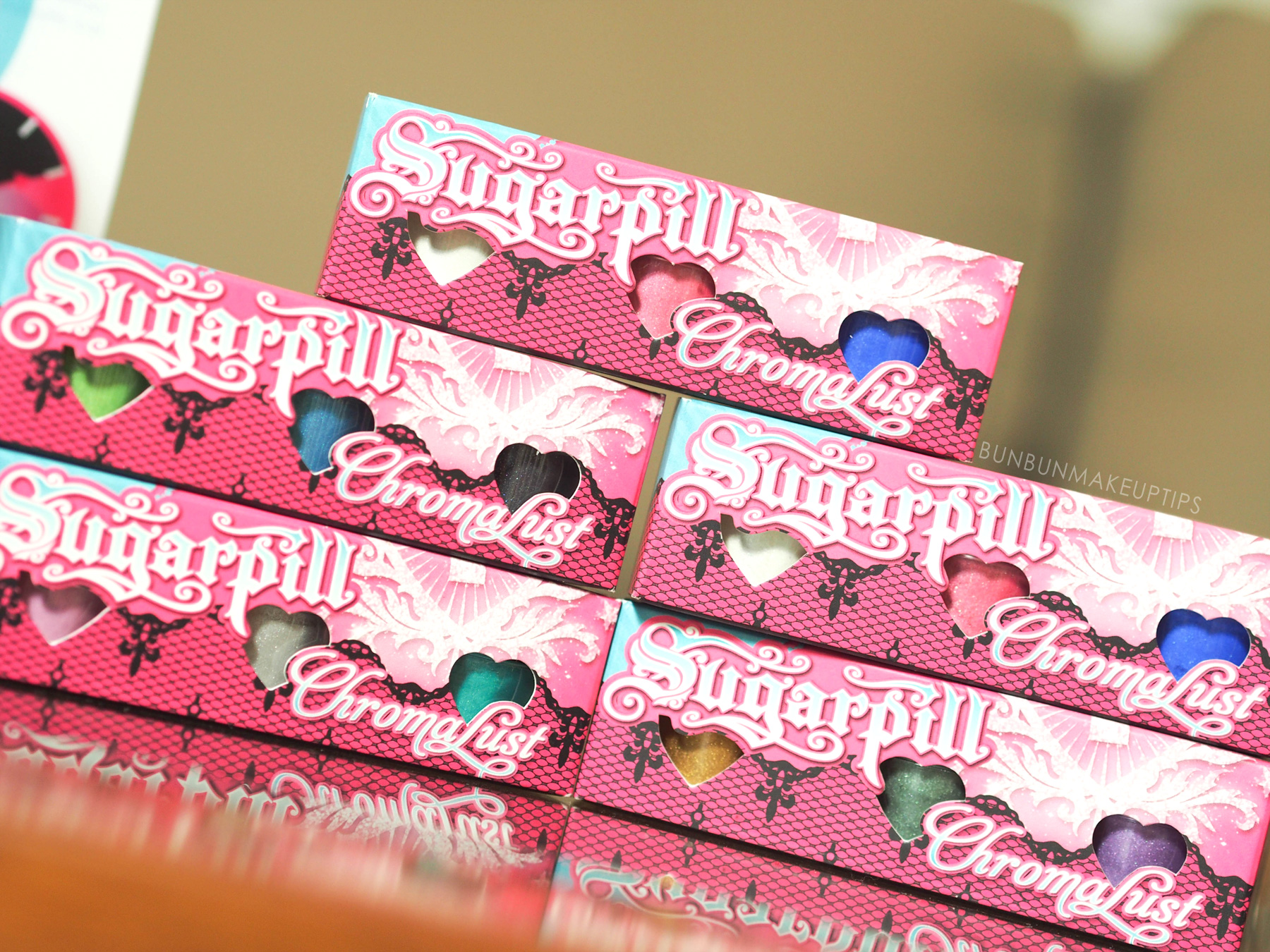 Gumtree-Doll-To-Doll-Cosmetics-Collaboration_7_Sugarpill