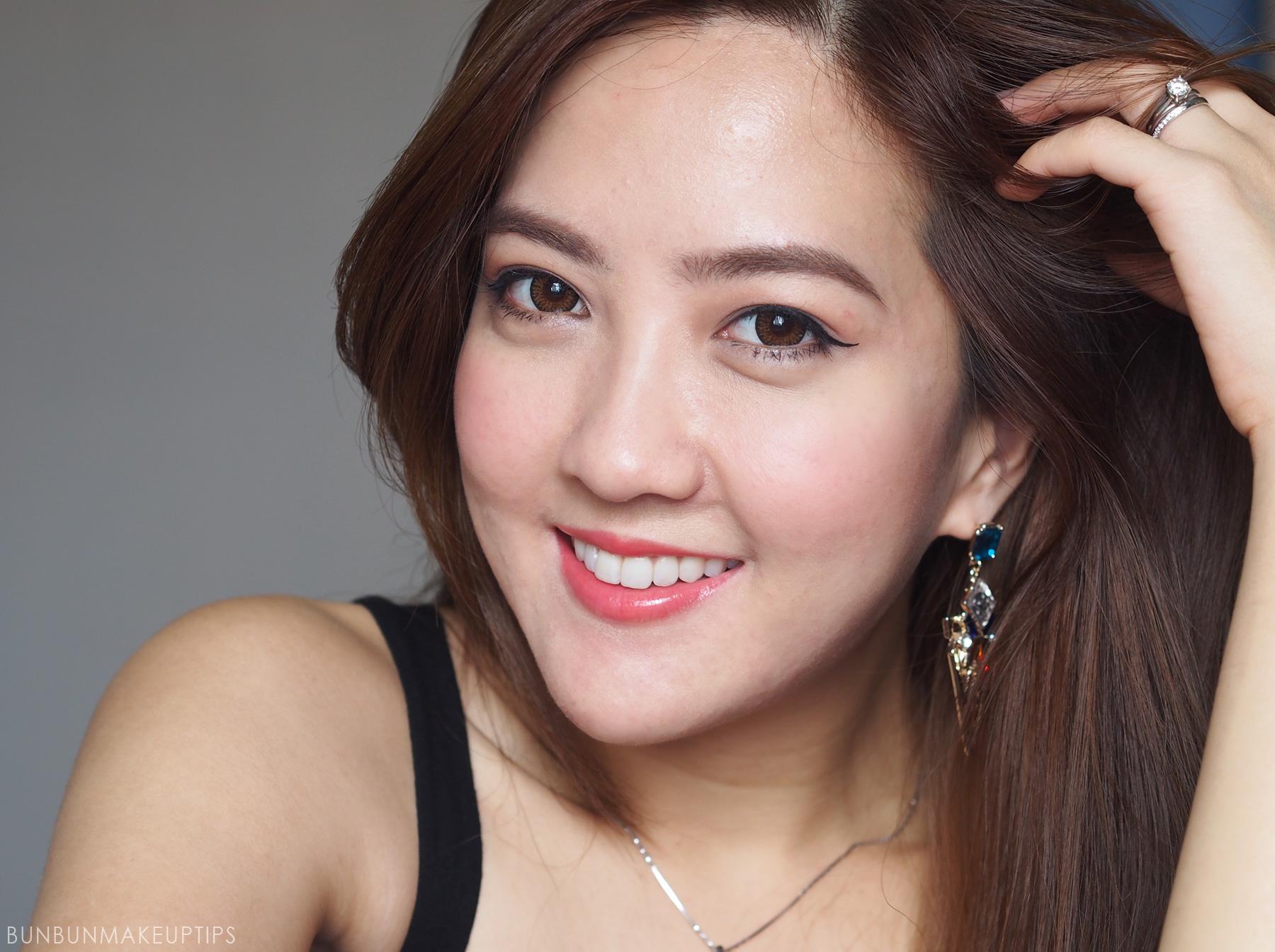 Kate-Super-Sharp-Liner,-Quick-Eyeliner,-Slim-Gel-Pencil-Review_7