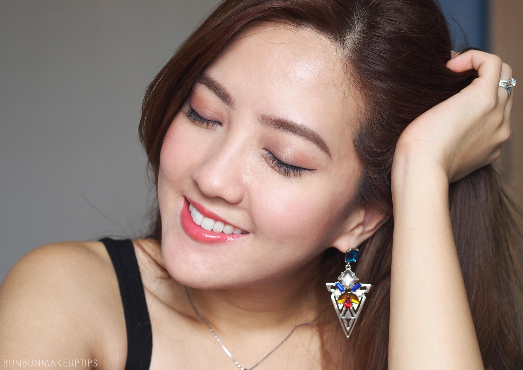 Kate-Super-Sharp-Liner,-Quick-Eyeliner,-Slim-Gel-Pencil-Review_8