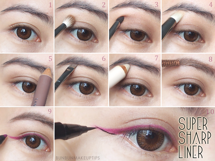 Wu-Mei-Niang-Wu-Ze-Tian-Empress-of-China-Eye-Makeup-Tutorial_Part-1