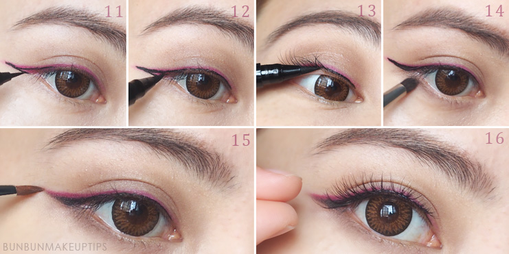 Wu-Mei-Niang-Wu-Ze-Tian-Empress-of-China-Eye-Makeup-Tutorial_Part-2