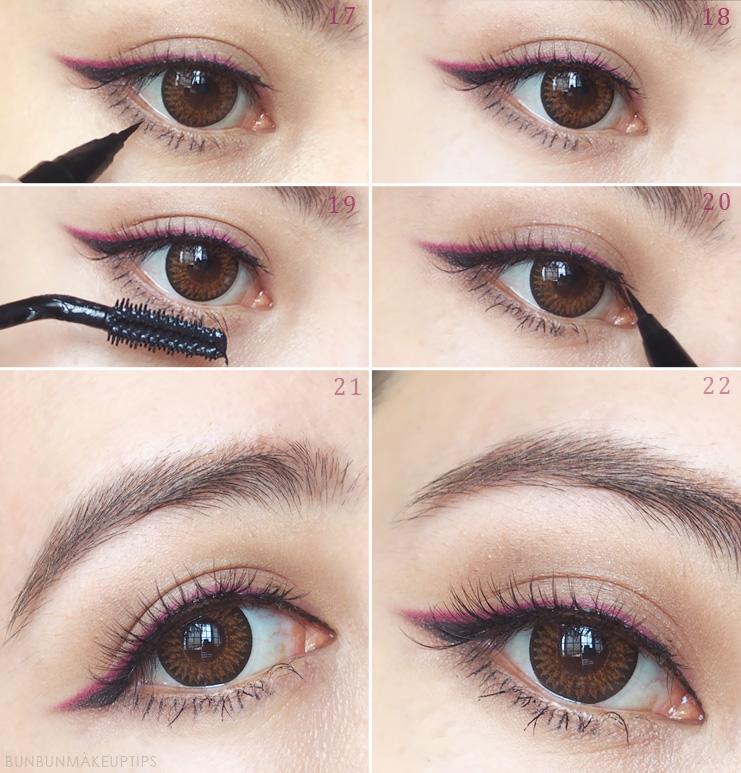Wu-Mei-Niang-Wu-Ze-Tian-Empress-of-China-Eye-Makeup-Tutorial_Part-3