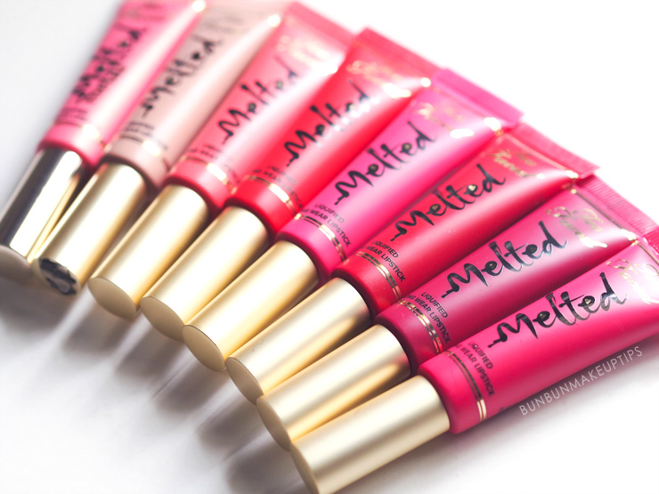 Too-Faced-Melted-Liquified-Lipstick_3