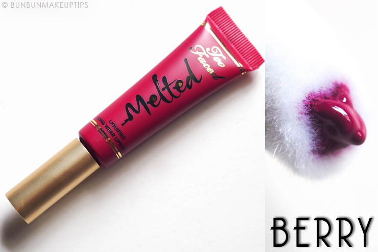 Too-Faced-Melted-Liquified-Lipstick_BERRY_review-swatches-3