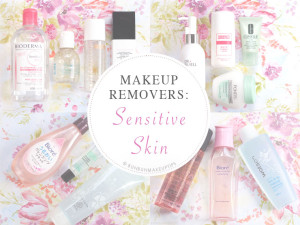 Types-of-Makeup-Removers_-Sensitive-Skin-Review_cover-5