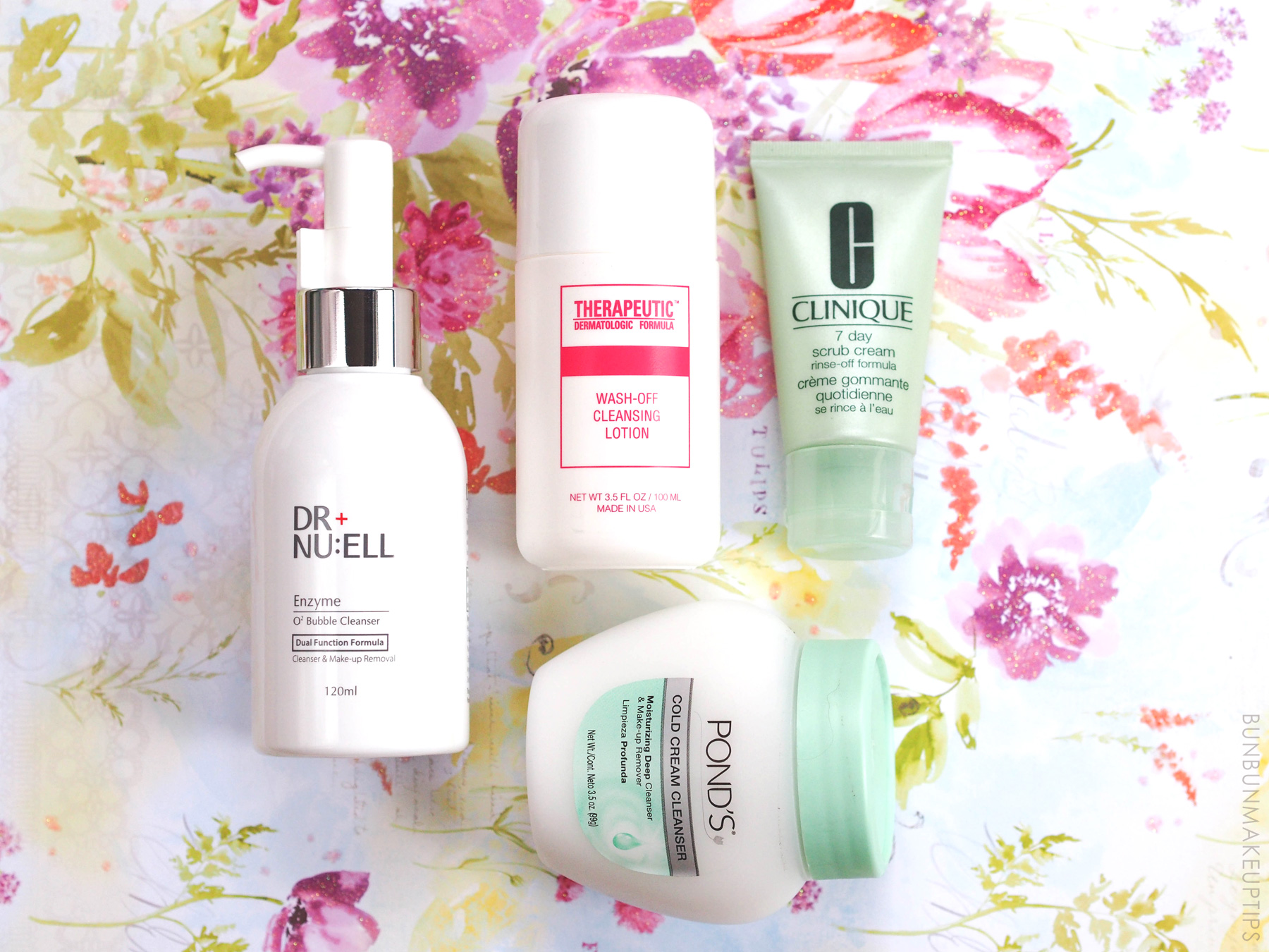 Types-of-Makeup-Removers_Cleasners