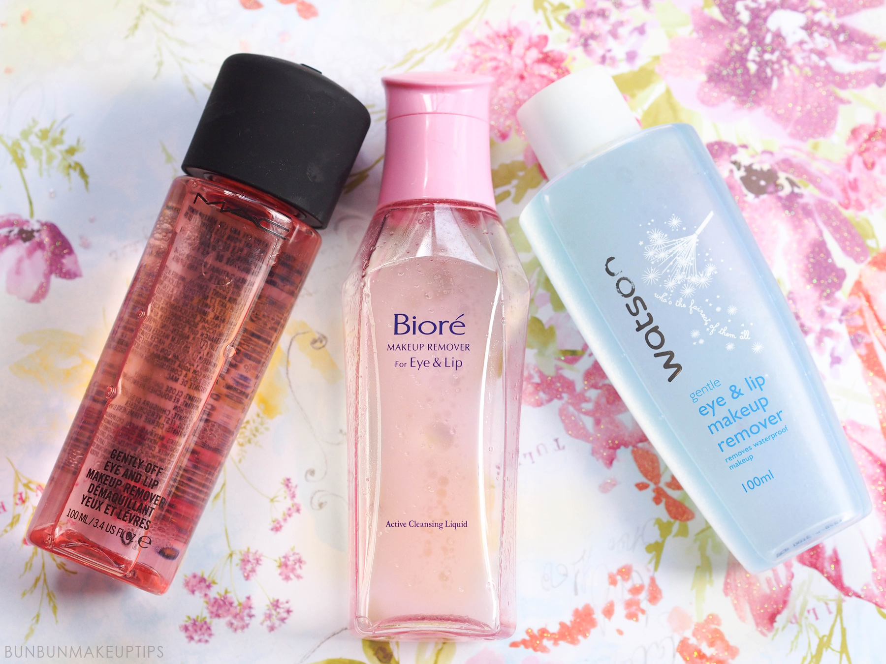 Types-of-Makeup-Removers_Oil
