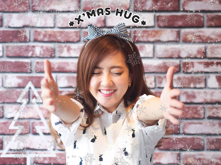 Gumtree-Christmas-Edition_Hug-4