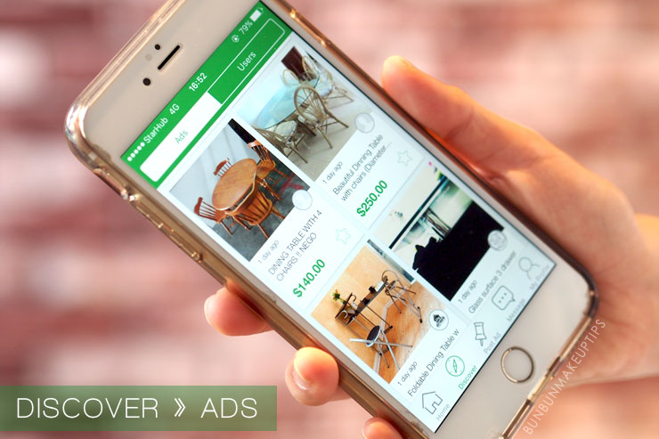 Gumtree-Christmas-Edition_Mobile-App-Discover-Ads