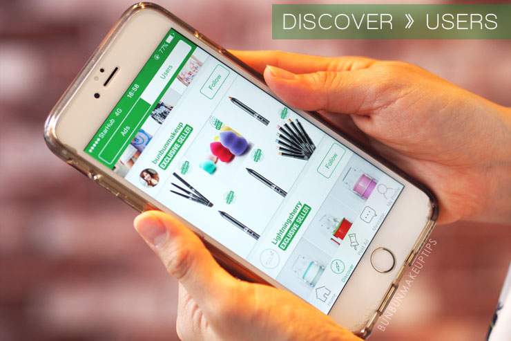 Gumtree-Christmas-Edition_Mobile-App-Discover-Users