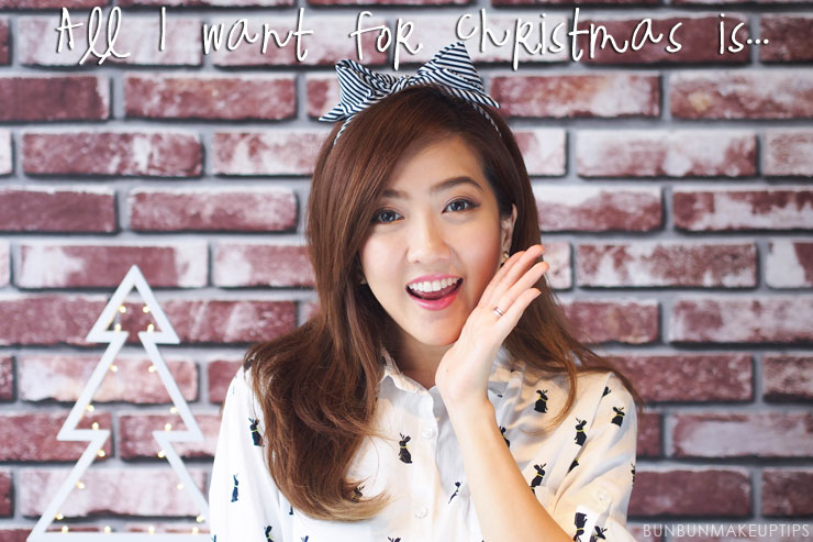 Gumtree-Christmas-Edition_cover