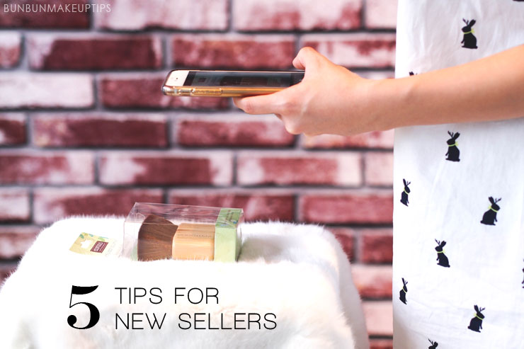Gumtree-Christmas-Edition_tips-for-new-sellers