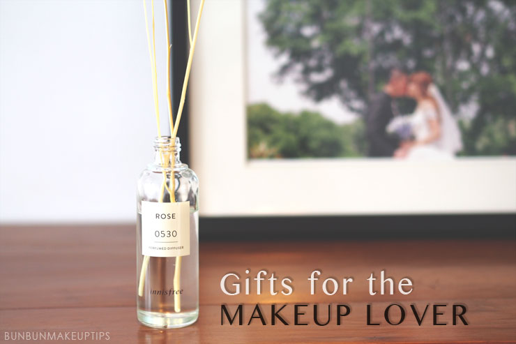 Gifts-for-Makeup-Lovers_cover-3