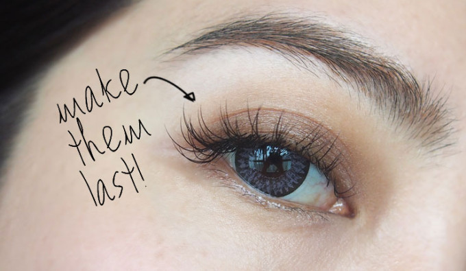 How-To-Take-Care-Of-Eyelash-Extensions-So-They-Last-A-Long-Time_cover