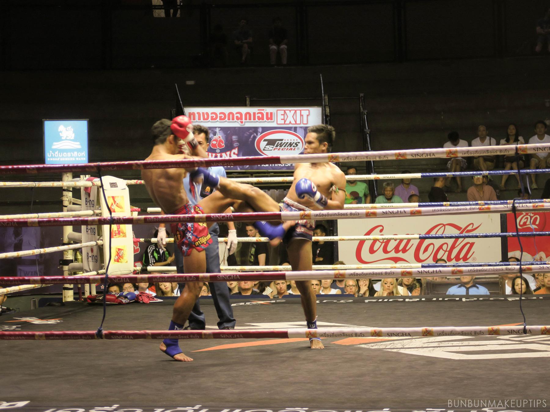 Bangkok-Muay-Thai-Rajadamnern-Stadium_15