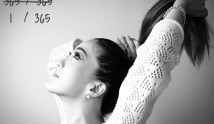 Cope-with-new-year-blues_cover