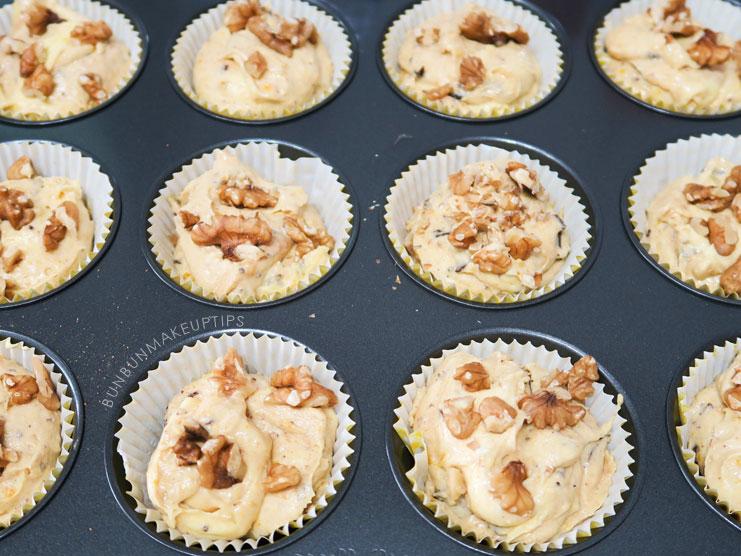 Pumpkin-Choc-Chunks-Walnut-Muffin-Recipe_1
