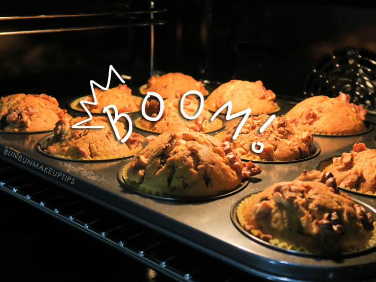 Pumpkin-Choc-Chunks-Walnut-Muffin-Recipe_2.2