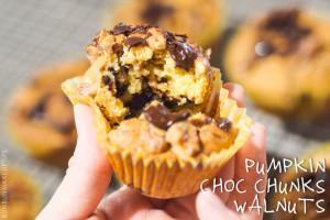 Pumpkin-Choc-Chunks-Walnut-Muffin-Recipe_4