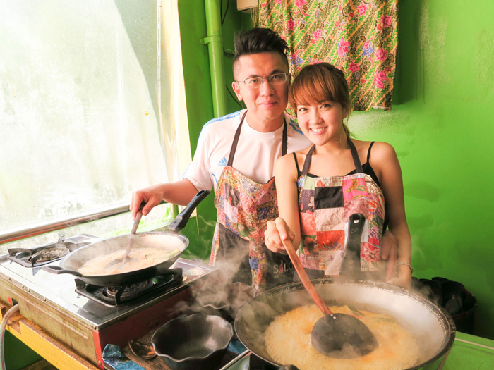 Silom-Thai-Cooking-School-Review_33