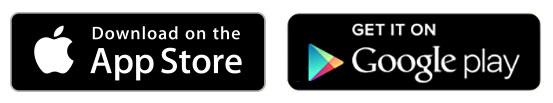 Gumtree-Singapore-Mobile-App-Download