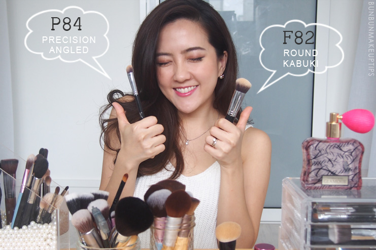 Gumtree_Cheap-Makeup-Brushes-In-Singapore_1