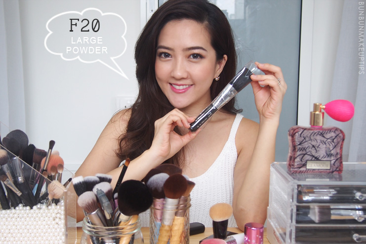 Gumtree_Cheap-Makeup-Brushes-In-Singapore_2