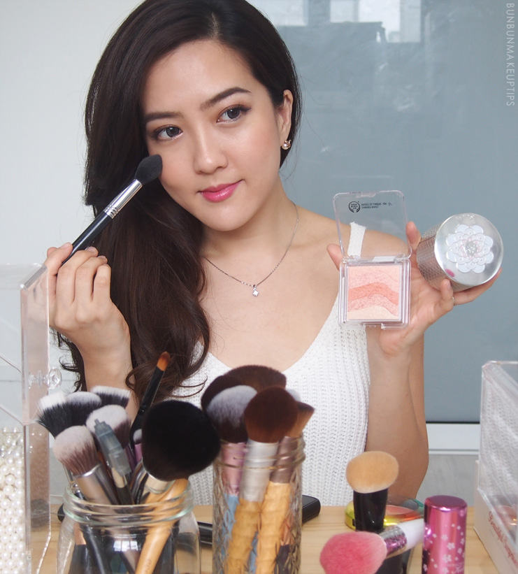 Gumtree_Cheap-Makeup-Brushes-In-Singapore_3