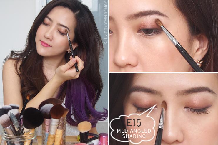 Gumtree_Cheap-Makeup-Brushes-In-Singapore_4