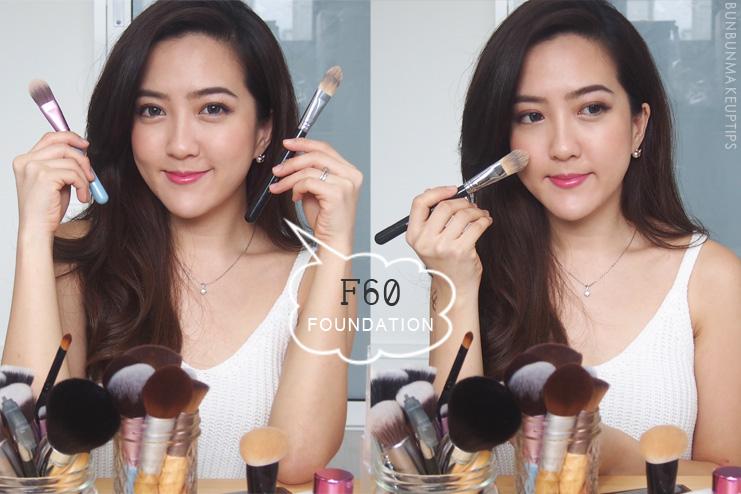 Gumtree_Cheap-Makeup-Brushes-In-Singapore_5