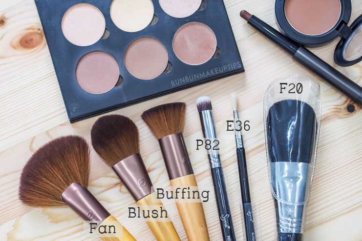 Gumtree_Cheap-Makeup-Brushes-In-Singapore_6_EcoTools-Sigma_1.1