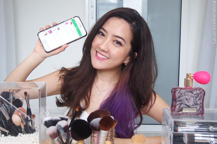Gumtree_Cheap-Makeup-Brushes-In-Singapore_7