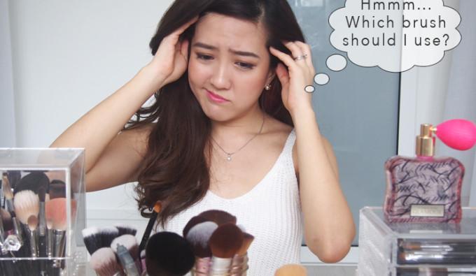 Gumtree_Cheap-Makeup-Brushes-In-Singapore_8