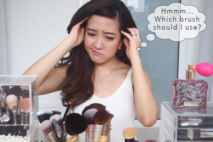 Gumtree_Cheap-Makeup-Brushes-In-Singapore_8.1