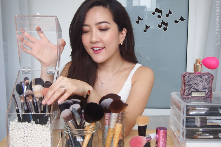 Gumtree_Cheap-Makeup-Brushes-In-Singapore_9