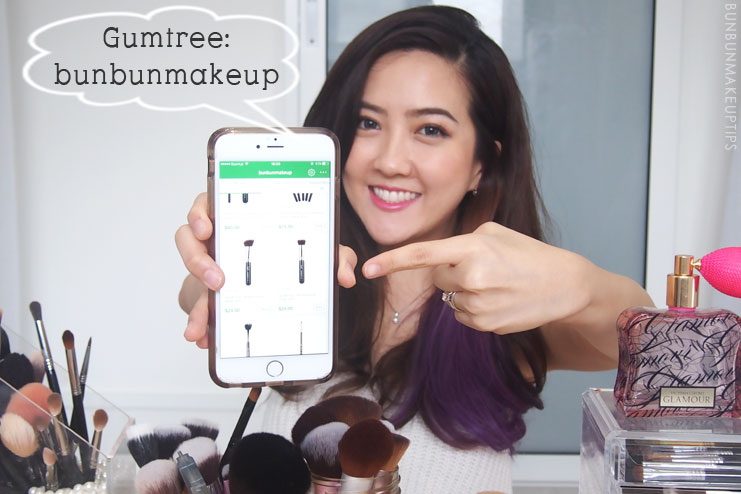 Gumtree_Cheap-Makeup-Brushes-In-Singapore_Mobile_3